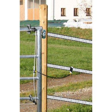 Ako Set Ëlectronique pour Clôtures de Prairie