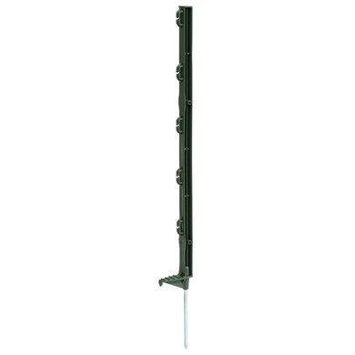 Ako Weidepaal Eco Groen 70cm
