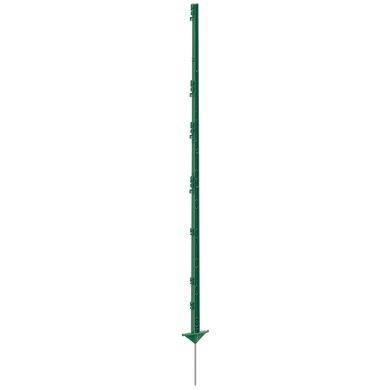 Ako Weidepaal Dubbel Classic Groen 156cm