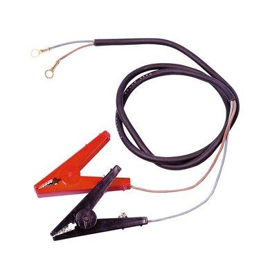 Kerbl Câble de Raccordement Accu