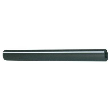 Kerbl Tuyau pour Tait 8,5x16mm 180mm 4pc