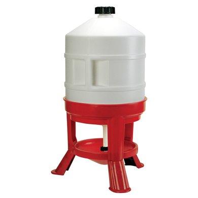 Kerbl Pluimveedrinkbak 30 liter