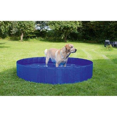 Kerbl Honden Zwembad 160cm Height 30cm