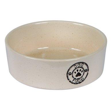 Kerbl Keramiknapf, groß Dog Food 1,5L