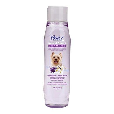 Oster Oster Lavendel/Kamille Shampoo Violett 532ml