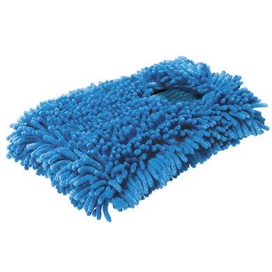 Oster Oster Ersatzhandschuh für Pfotenreiniger Blau