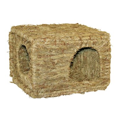 Kerbl Grass House Xl Naturel XL