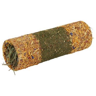 Kerbl Kruiden Hoektunnel Native Snacks Gevuld 30x21cm