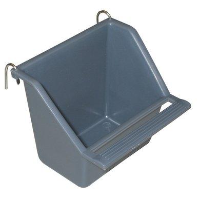 Kerbl Futter- und Wassernapf 130ml