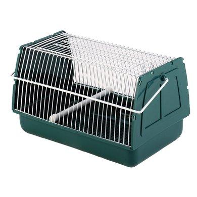 Kerbl Transportbox voor Kleindieren 21x15x14cm