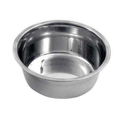 Agradi Edelstahl Hundenapf 900ml