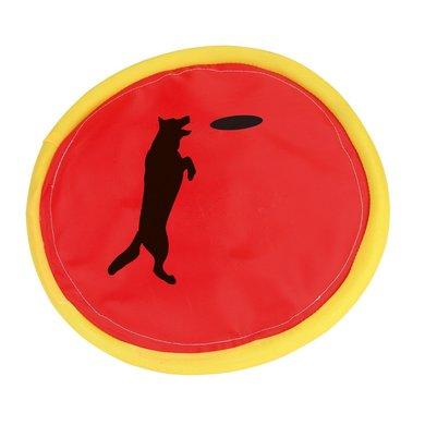 Kerbl Frisbee 24cm
