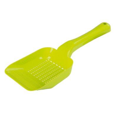 Kerbl Toilet Shovel