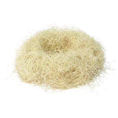 Kerbl Nestmaterial 50g im Beutel für Nager und Vögel