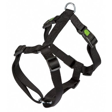 Kerbl Harness Miami Dog Lila