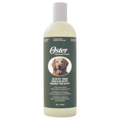 Oster Shampooing Anti-irritant Aloe Vera Chien