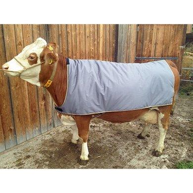 Kerbl Couverture Thermique pour Vaches