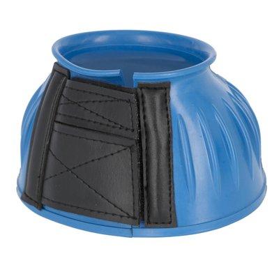 Kerbl Springschoenen Rubber Blauw