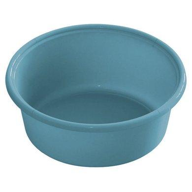 Kerbl Voerbak Blauw 6L