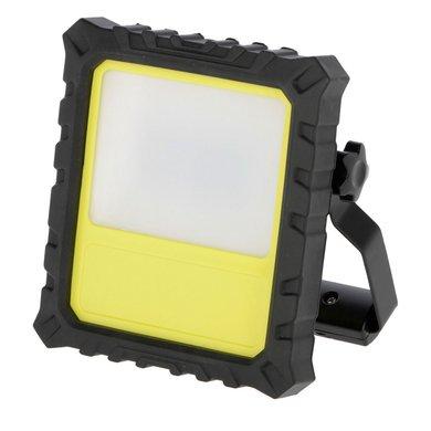 Kerbl LED Aku WorkFire Pro 20 Wat