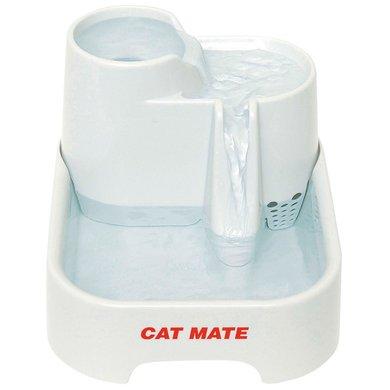 Cat Mate Fontaine à Eau 2L
