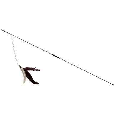 Kerbl Kattenhengel 3 Hangers XXL 95cm