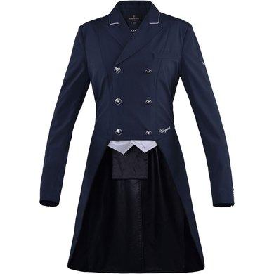 Kingsland Jas Classic Dames Navy 34
