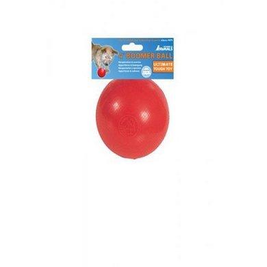 Kong Boomer Ball Hond