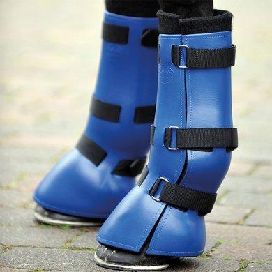 Kavalkade Transwell voorbenen blauw full