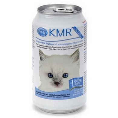 Vet-i Pharma KMR Vloeibaar Kitten 325ml