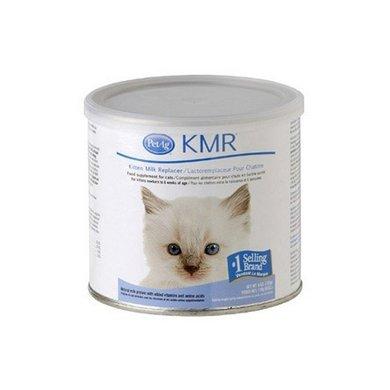 Vet-i Pharma KMR Poeder Kitten