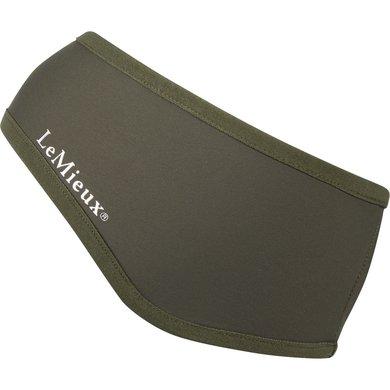 LeMieux Stirnband Earwarmer Oak Green