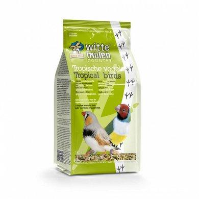 Witte Molen Country Tropischzaad W. Molen K6 1kg