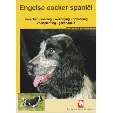 Over Dieren de Engelse Cocker Spaniel