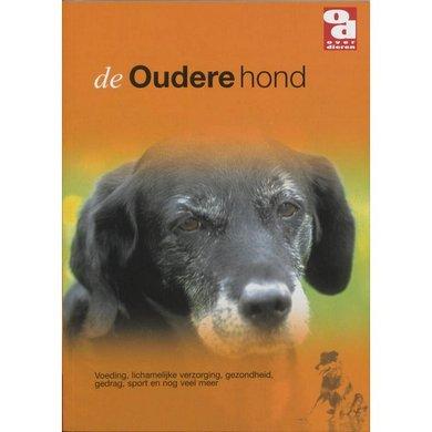Over Dieren de Oudere Hond