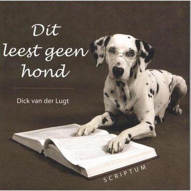Dit Leest Geen Hond