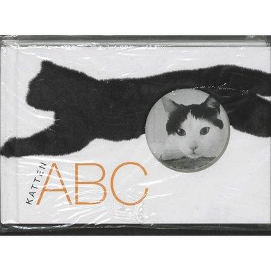 Katten Abc