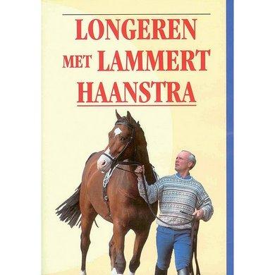 Longeren met Lammert Haanstra