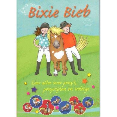 Bixie Bieb