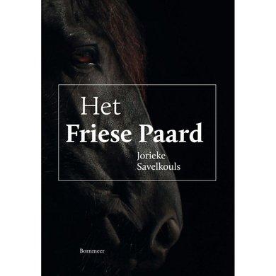 Paardenrassen boeken