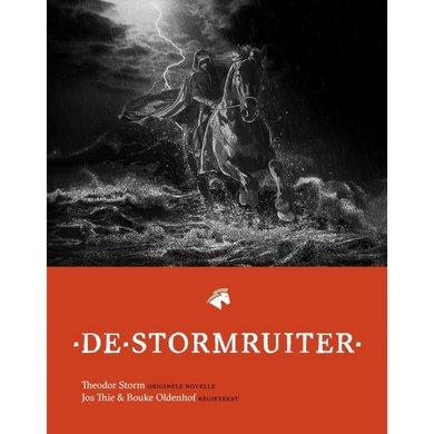 Stormruiter, de