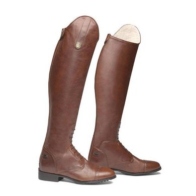 Mountain Horse Laars Supreme High Rider Bruin S/EN 39