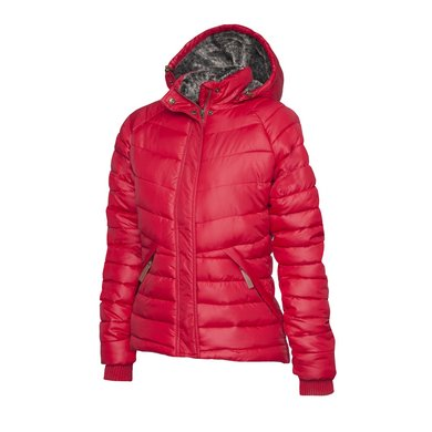 Mountain Horse Jas Noble Jacket Royal Rood L