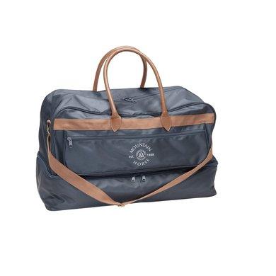 Mountain Horse Tas Club Bag Midnight Blauw One size