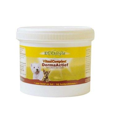 ECOstyle Vitcompleet Derma Actief 200gr