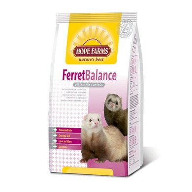 Hope farms Ferret Balance 10kg