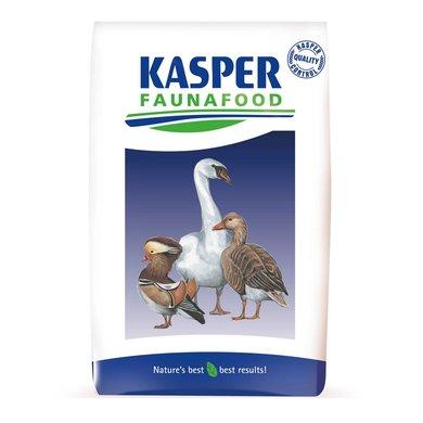 kasper faunafood anseres 1 opfokkorrel 20kg. Black Bedroom Furniture Sets. Home Design Ideas