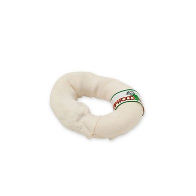 Farm Food Rawhide dental donut M dia 12cm