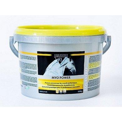Equistro Myo-Power Paard 1,2kg