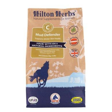 Hilton Herbs Mud Defender 2 kg